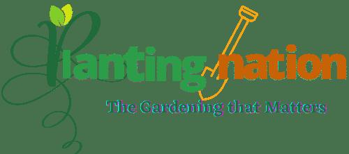 Planting Nation